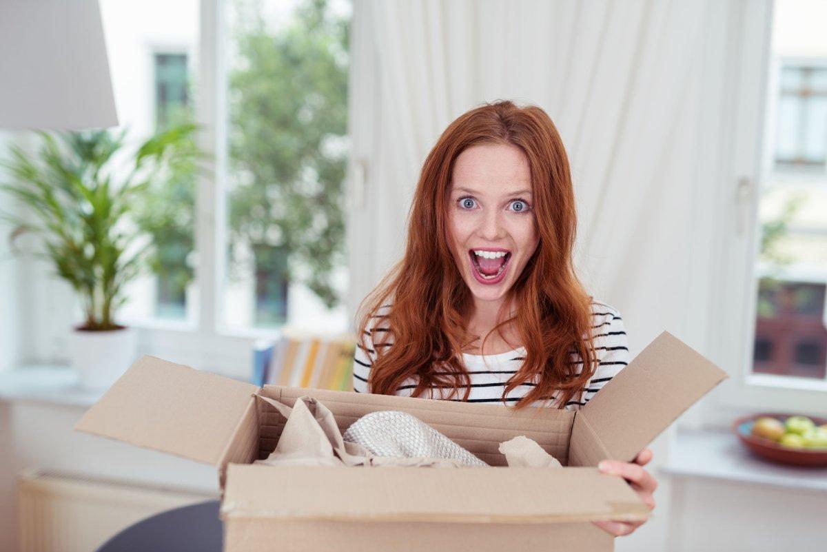 Beratung-Customer-Experience