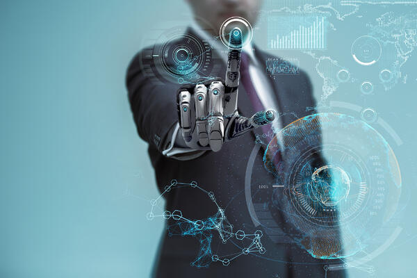 Digitale-Transformation-Zukunft-anfassen