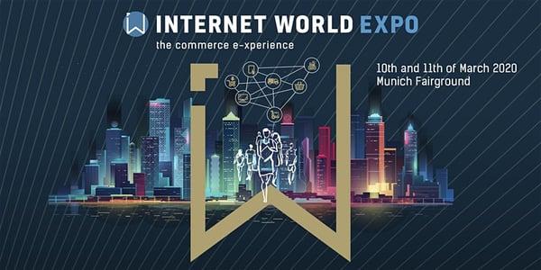 InternetworldExpo