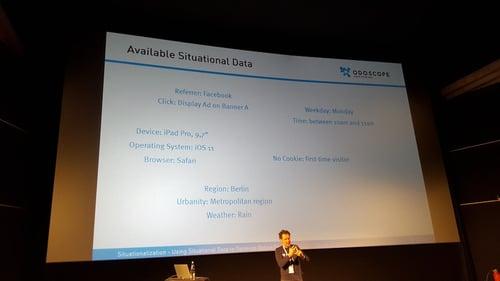 Ralph-Huenermann-Situationalisierung-code-talks