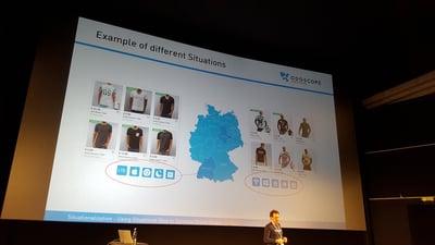 Ralph-Huenermann-Situationalization-code-talks