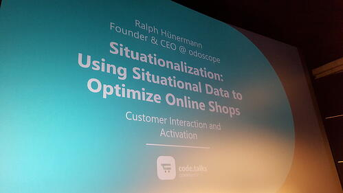 Situationalization-code-talks-presentation