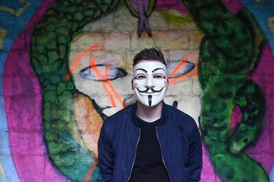 Maske-anonymer-User-pexels
