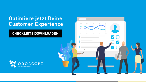 Checkliste-Customer-Experience-Download