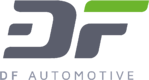 DF-Automotive-Logo_Color