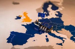 DSGVO_Europa_L