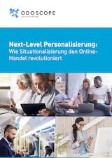 CoverPic_Whitepaper_Next_Level_Personalisierung