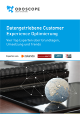 Cover_WhitepaperCX_DE-1