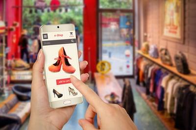 Omnichannel-Online-Shopping-InStore