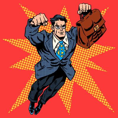 Superkraft-Businessman-m