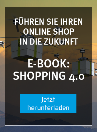Download-Shopping-4.0