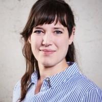 Sabine Lassauer