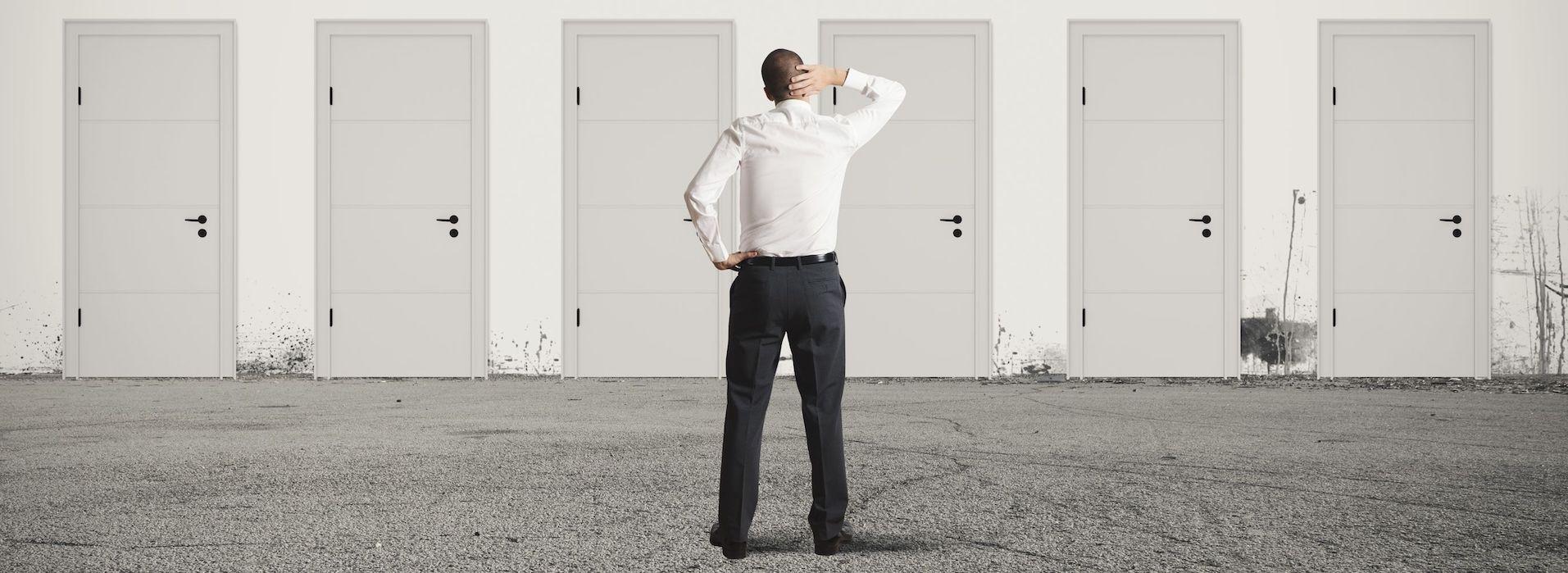 Dilemma-der-Personalisierung-Keyvisual