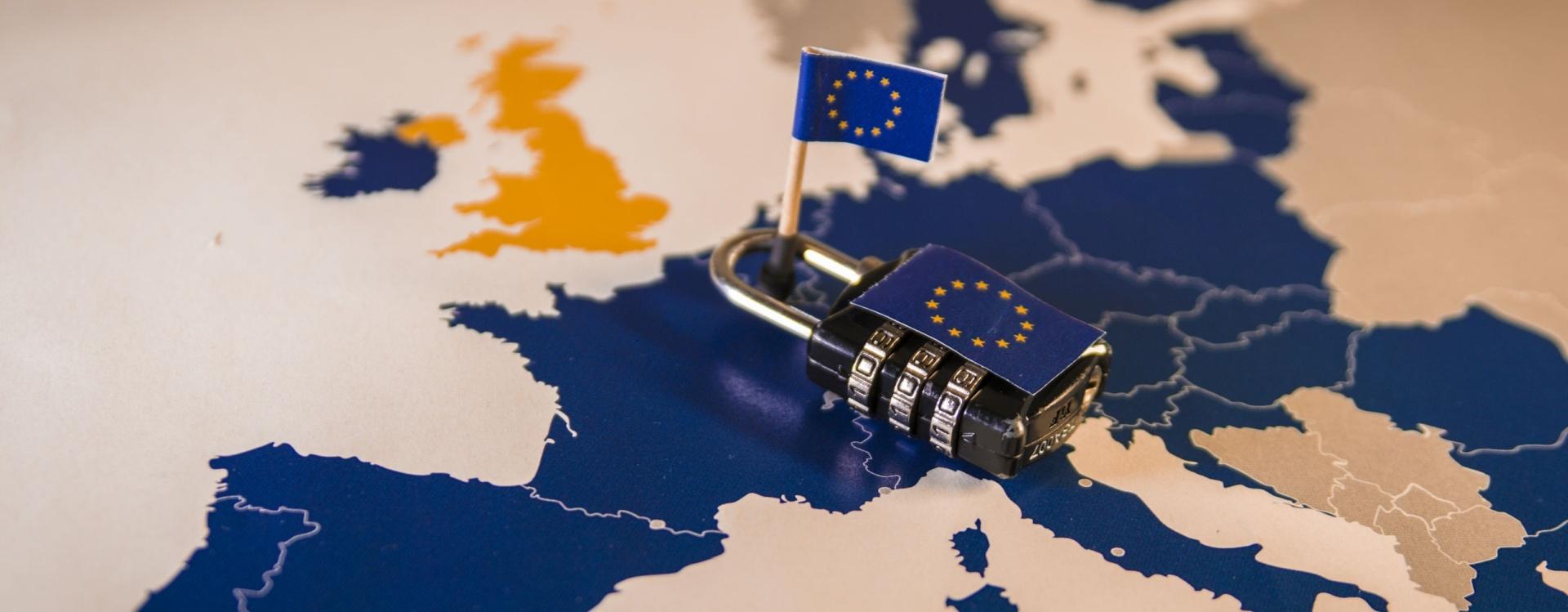 DSGVO_Europa_Header
