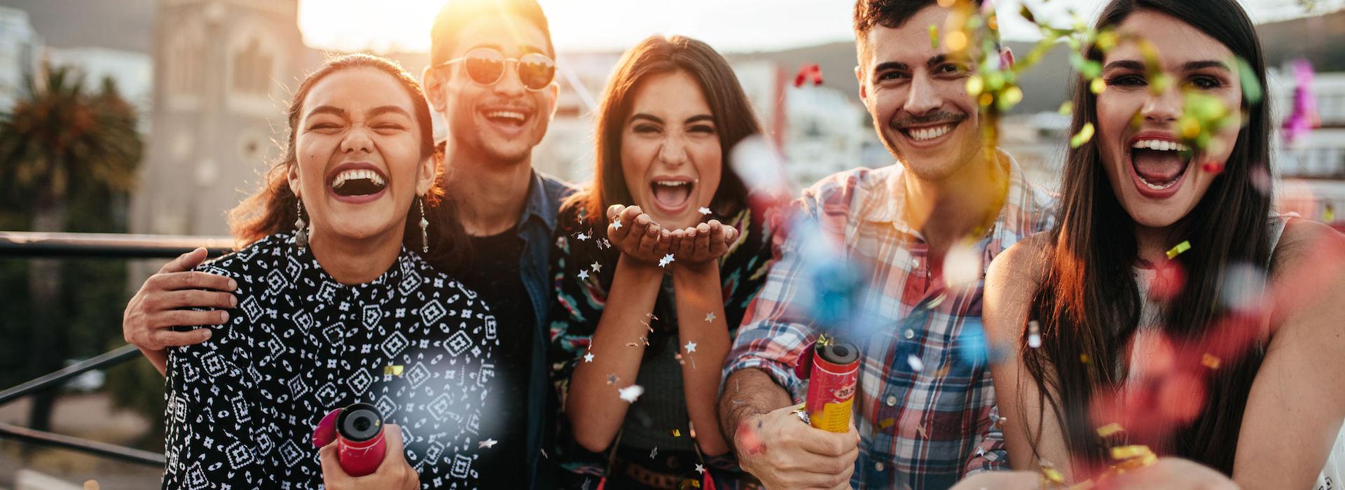 Glückliche-Kunden-Customer-Experience