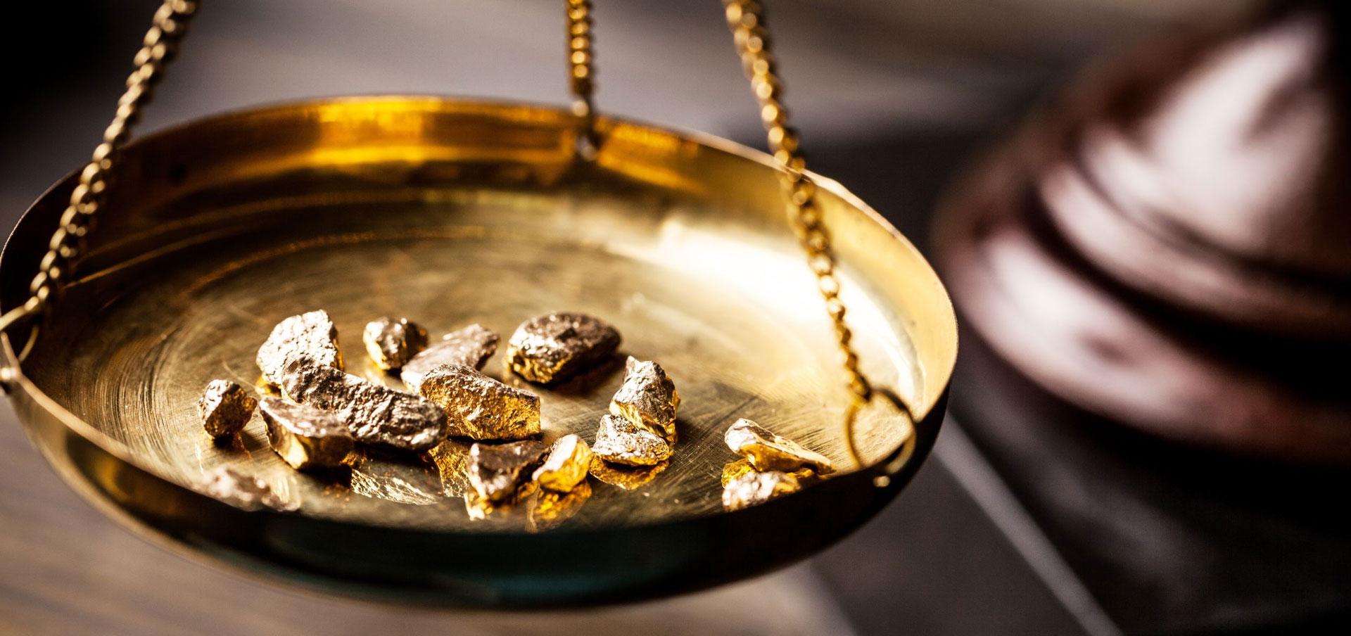 Goldgraeberstimmung-Header