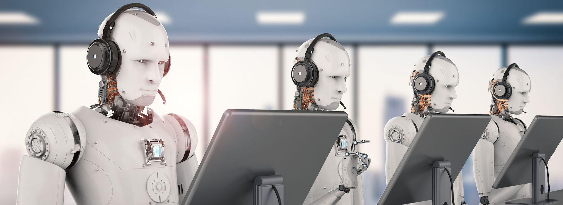 Machine-Learning-Roboter-3 Kopie
