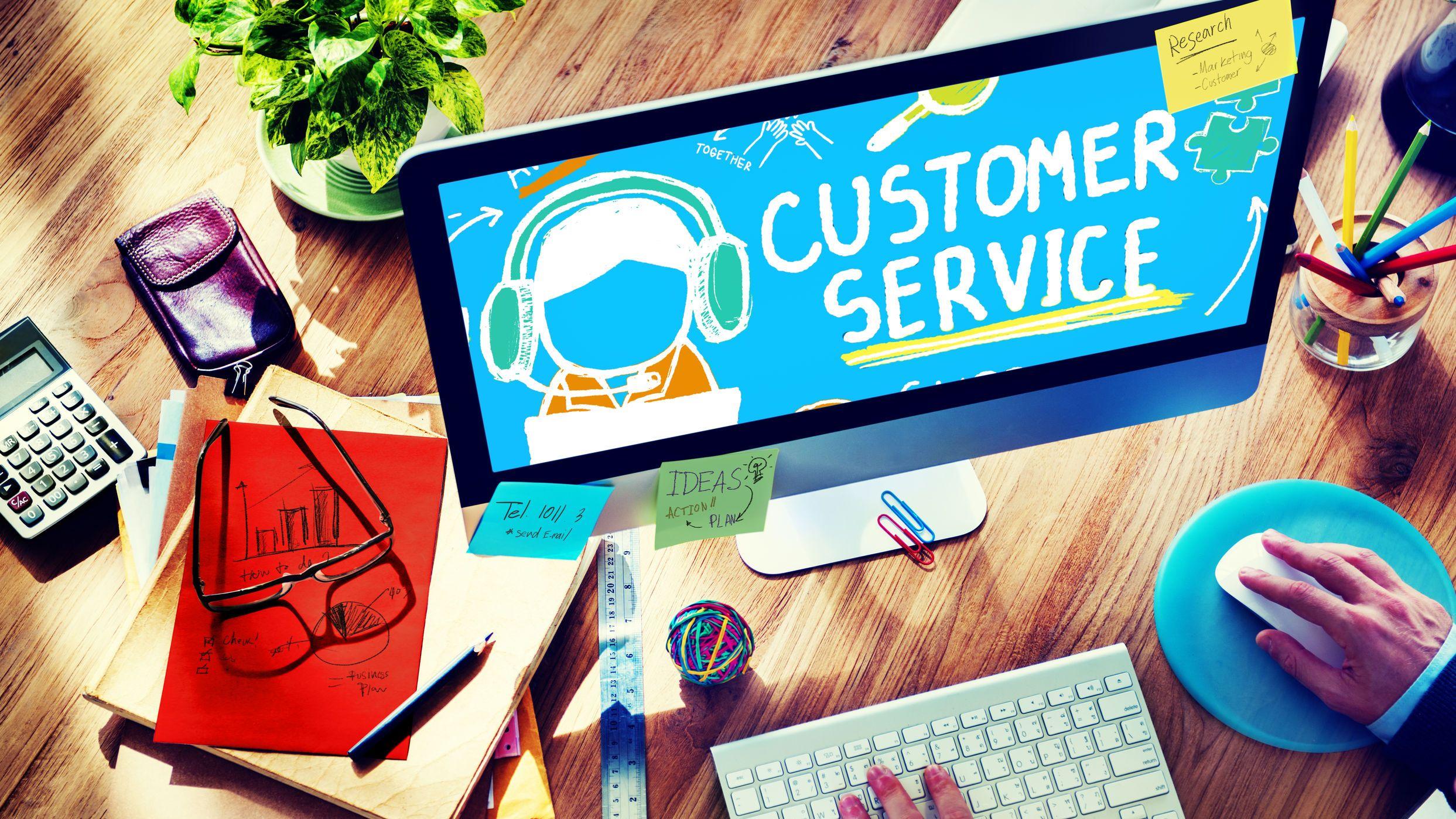 Service_Call-Center_L