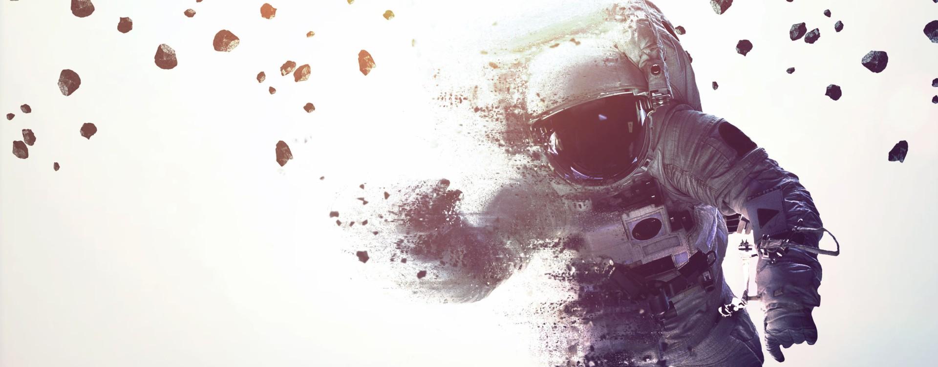 Skyrocketing-Astronaut_web