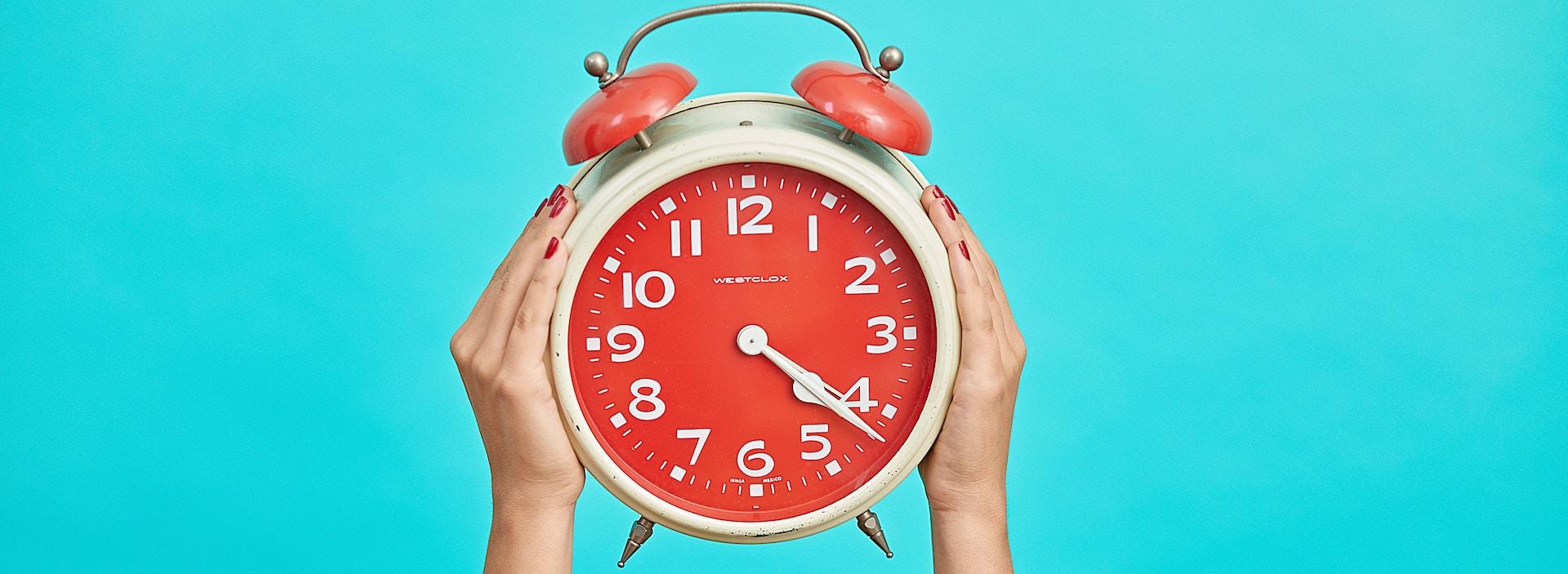 Uhr-Schnlligkeit-unsplash