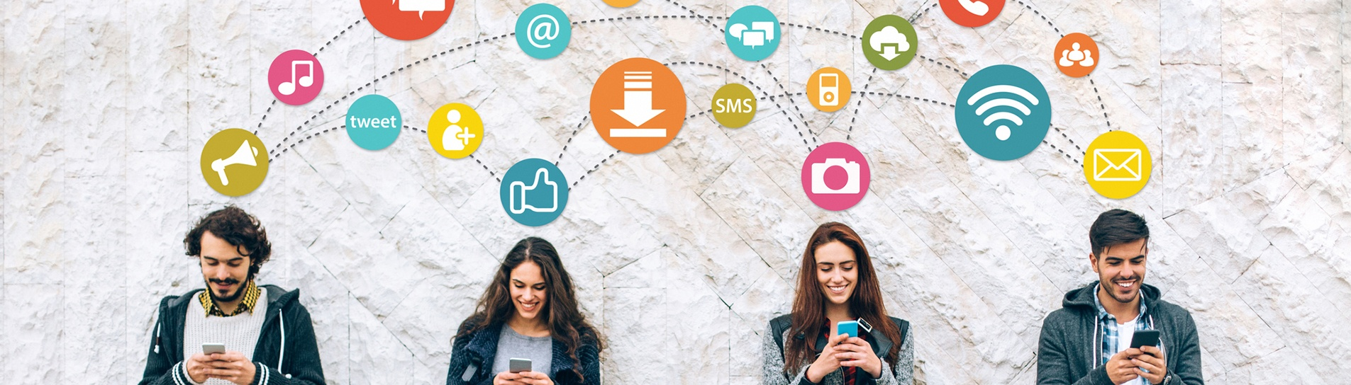 header-social-selling