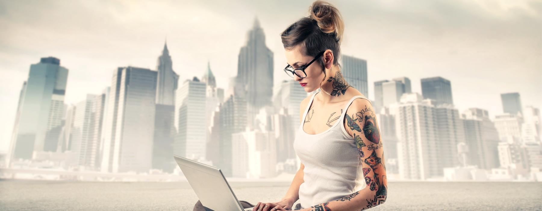 operational-business-intelligence-article